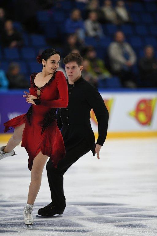 Бетина Попова - Сергей Мозгов - Страница 18 FT7_9254