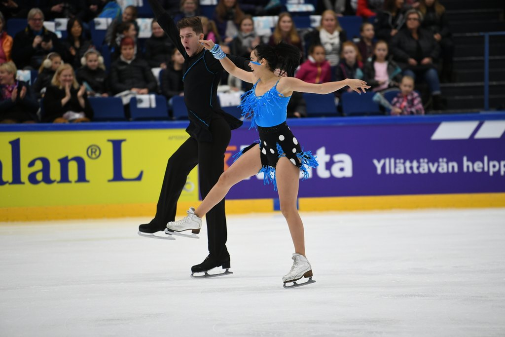 Бетина Попова - Сергей Мозгов - Страница 18 FT7_2470